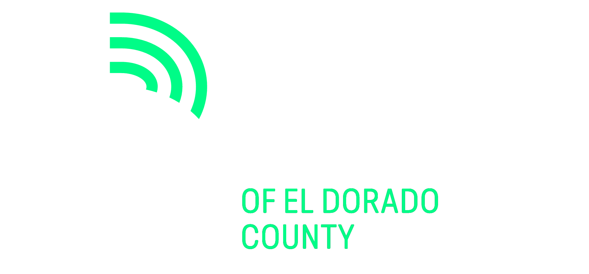 Big Brothers Big Sisters of El Dorado County